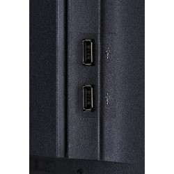 Moniteur PC IIYAMA XUB2595WSU-B1