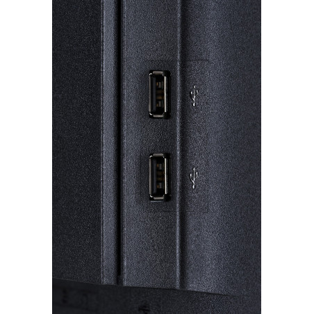 Moniteur PC IIYAMA XUB2495WSU-B1