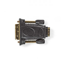 Câbles vidéo NEDIS CVGP34912BK