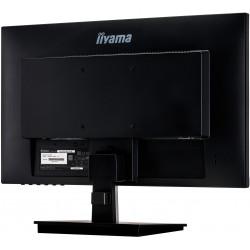 Moniteur PC IIYAMA XU2292HS-B1