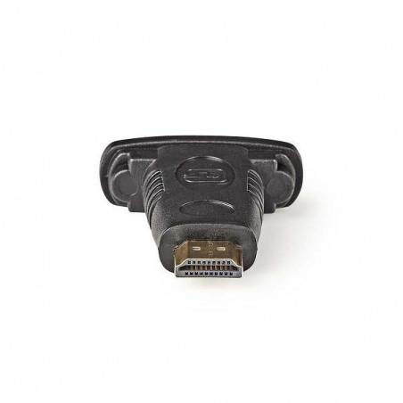 Câbles vidéo NEDIS CVGP34910BK