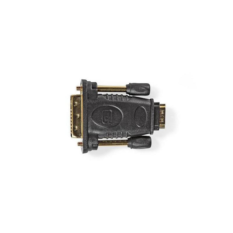Câbles vidéo NEDIS CVGB34912BK
