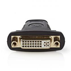 Câbles vidéo VALUELINE VGVP34911B