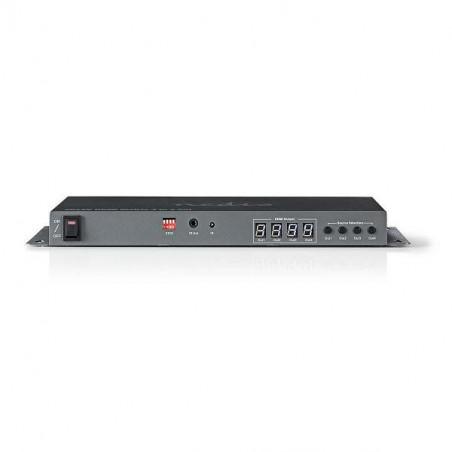 Interface distributeurs/transmetteurs NEDIS VMAT3444AT
