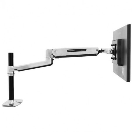 Support Moniteur ERGOTRON LX SIT STAND DESK ARM