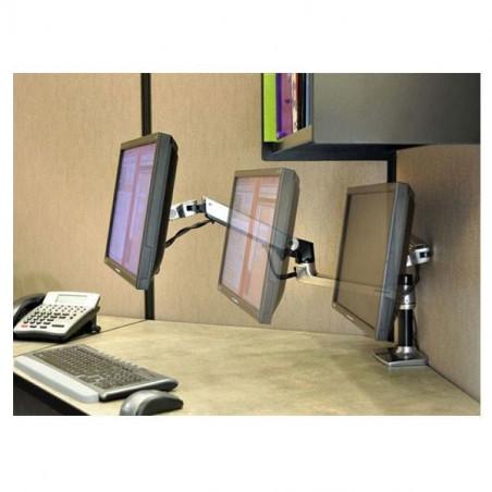 Support Moniteur ERGOTRON LX DESK MOUNT LCD ARM
