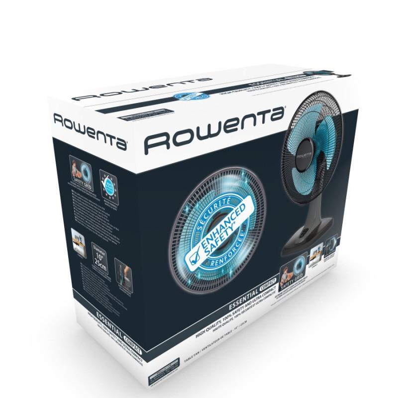 Ventilateur / Climatiseur ROWENTA VU2110FO