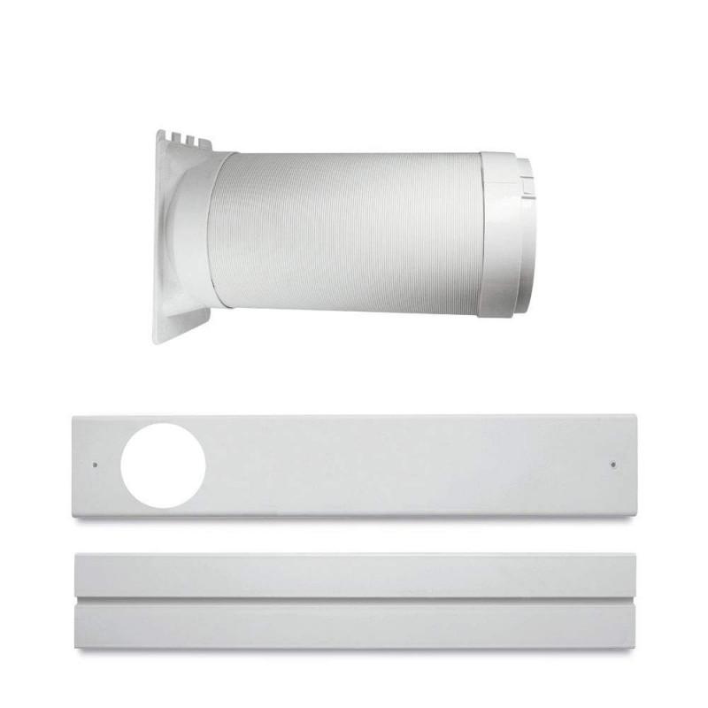 Ventilateur / Climatiseur ALPATEC AC3100KT