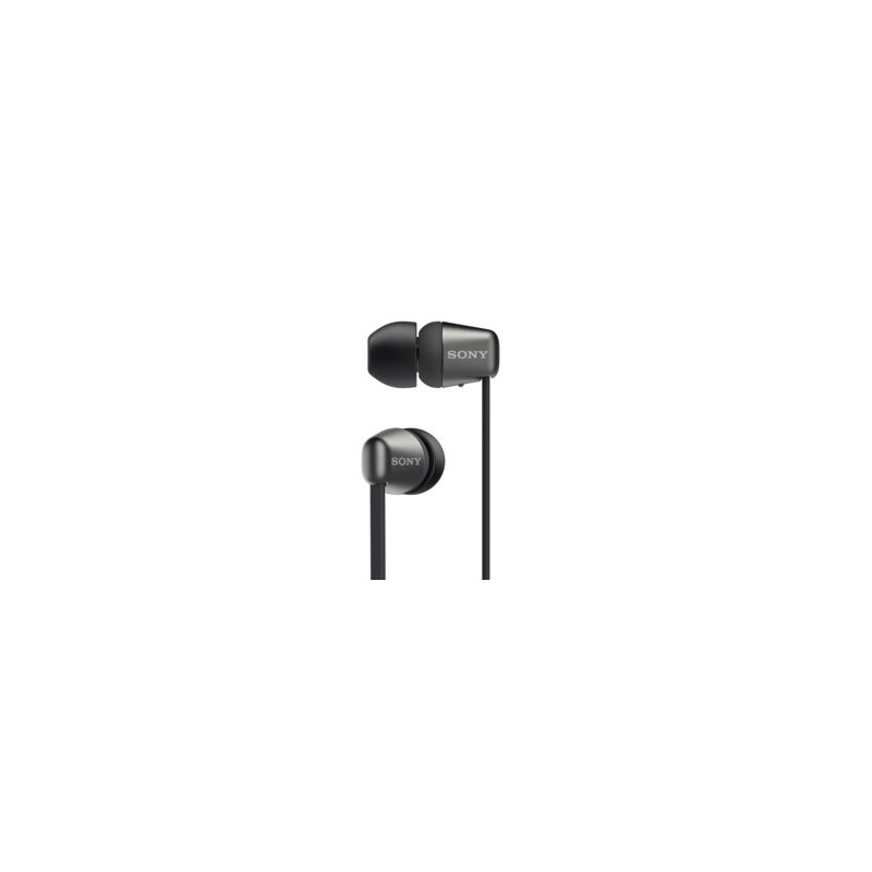 Casque intra-auriculaire SONY WI-C310