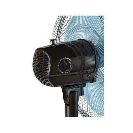 Ventilateur / Climatiseur ROWENTA VU1950F0