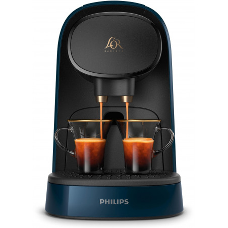 Espace Café PHILIPS LM8012/41