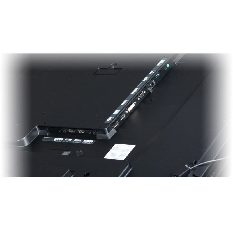 Moniteurs LED/OLED LG 43TA3E