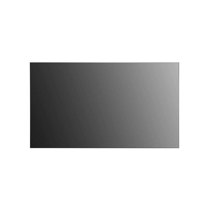 Moniteurs LED/OLED LG 65EJ5E-B