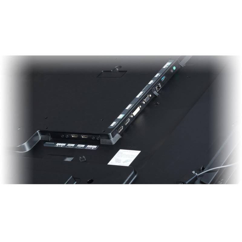 Moniteurs LED/OLED LG 55TA3E