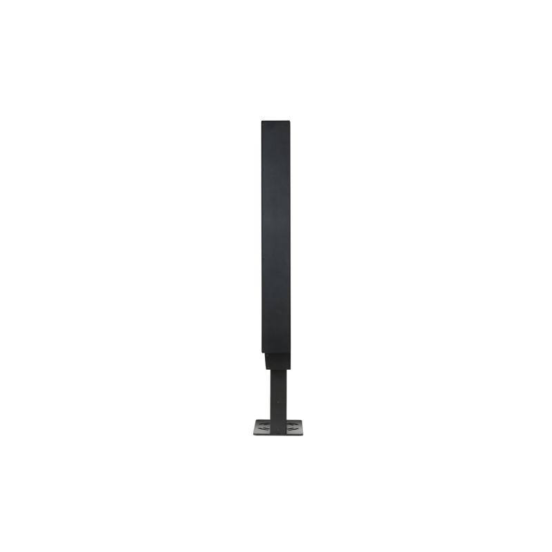 Moniteurs LED/OLED LG 49XEB3E-B