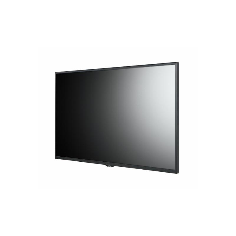 Moniteurs LED/OLED LG 55SM5KE-B