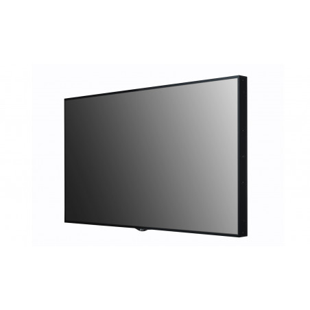 Moniteurs LED/OLED LG 49XS2E-B