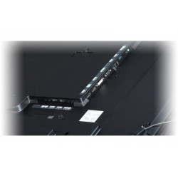 Moniteurs LED/OLED LG 49TA3E