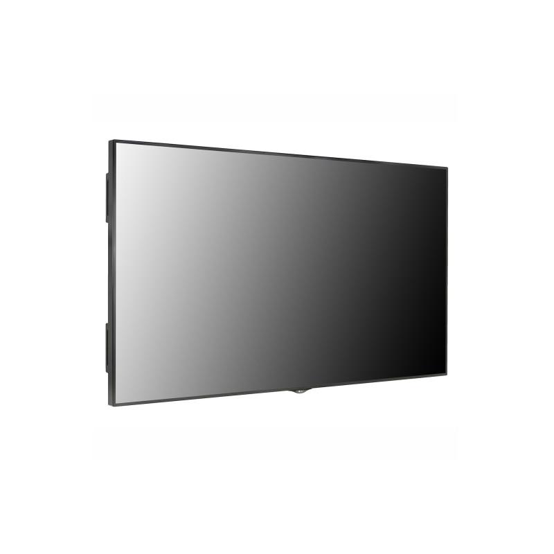 Moniteurs LED/OLED LG 98UH5E-B