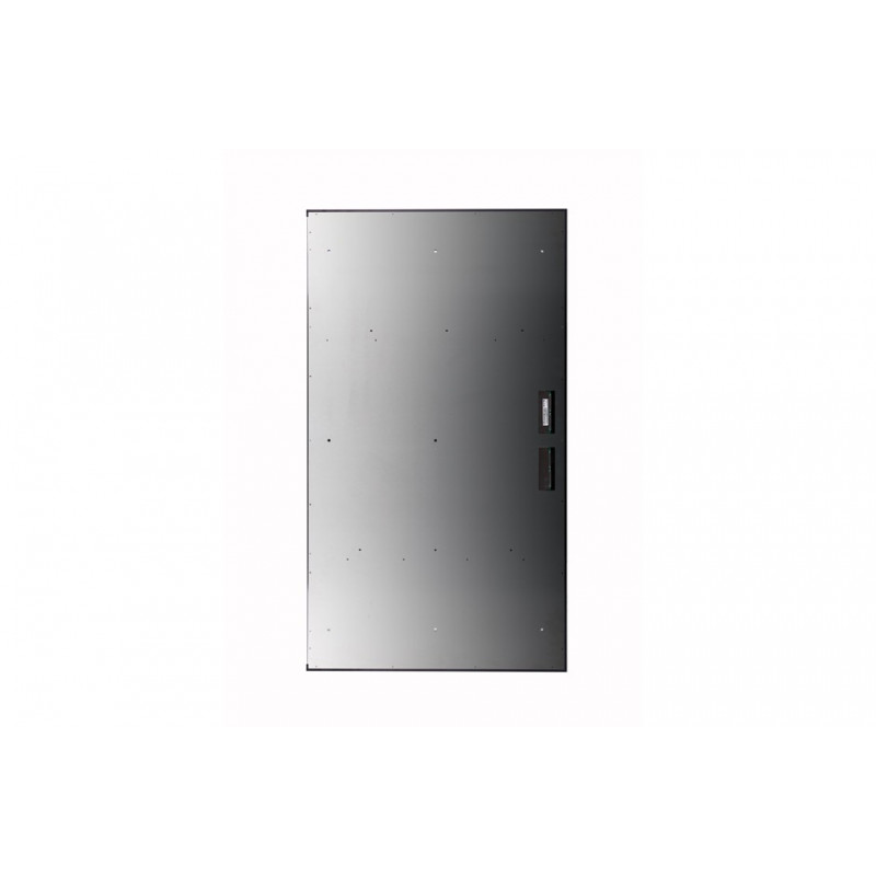 Moniteurs LED/OLED LG 55EV5D