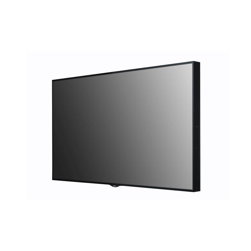 Moniteurs LED/OLED LG 55XS2E-B