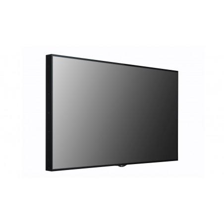 Moniteurs LED/OLED LG 49XF3E