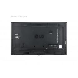 Moniteurs LED/OLED LG 43SM5KE-B