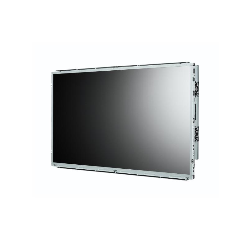 Moniteurs LED/OLED LG 32XF1E-B