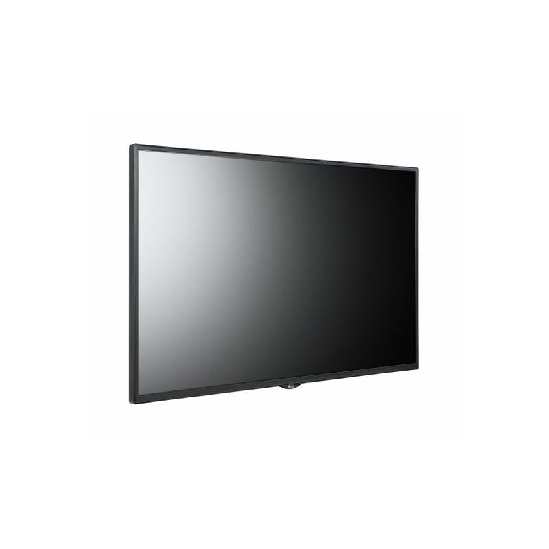 Moniteurs LED/OLED LG 55SE3KE-B