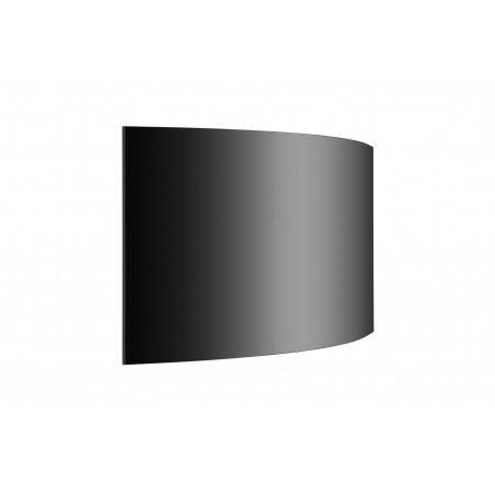 Moniteurs LED/OLED LG 55EF5E-L