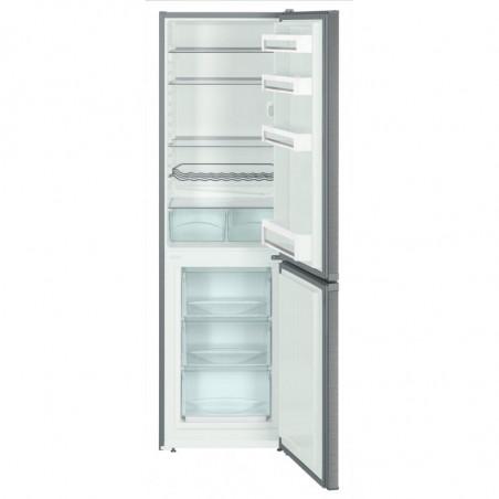 Réfrigérateur congélateur LIEBHERR CUEF331