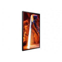 Moniteurs LED/OLED SAMSUNG LH46OMNSLGB/EN