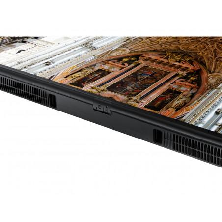 Moniteurs LED/OLED SAMSUNG LH85QMNEBGC/EN