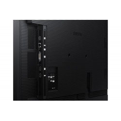Moniteurs LED/OLED SAMSUNG LH75QBREBGCXEN