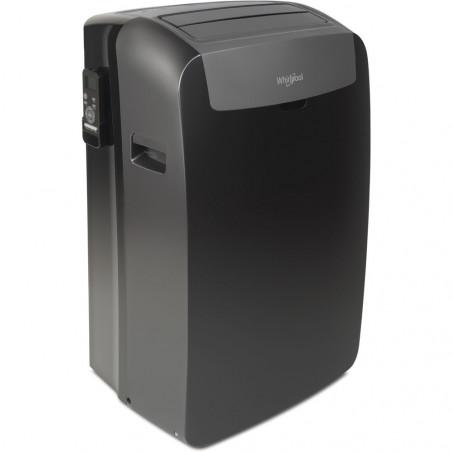 Ventilateur / Climatiseur WHIRLPOOL PACB29HP