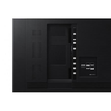 Moniteurs LED/OLED SAMSUNG LH75QMREBGCXEN