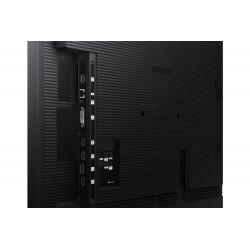 Moniteurs LED/OLED SAMSUNG LH55QMREBGCXEN