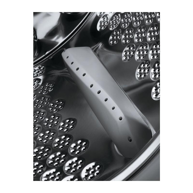 Lave Linge AEG L7FBR169L