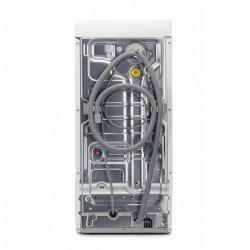 Lave Linge ELECTROLUX EW6T3376HZ