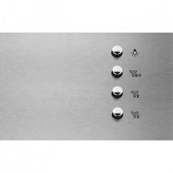 Hotte ELECTROLUX LFV316Y