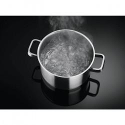 Cuisinière ELECTROLUX EKI6771TOW