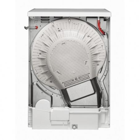 Sèche Linge ELECTROLUX EW6C4853SC