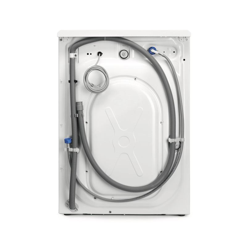 Lave Linge ELECTROLUX EW6F5842RA