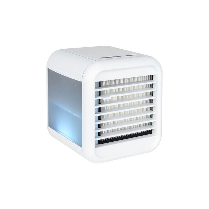 Ventilateur / Climatiseur SANEO 001948