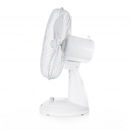 Ventilateur / Climatiseur TRISTAR VE-5930