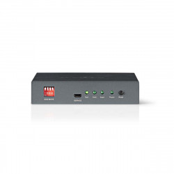 Interface distributeurs/transmetteurs NEDIS VSPL3402AT