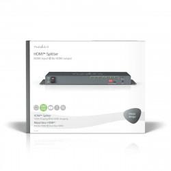 Interface distributeurs/transmetteurs NEDIS VSPL3408AT