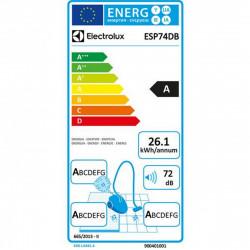 Aspirateur ELECTROLUX ESP74DB