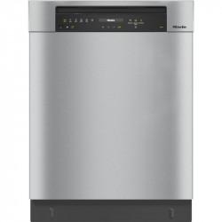 Lave Vaisselle MIELE G7310SCUAD