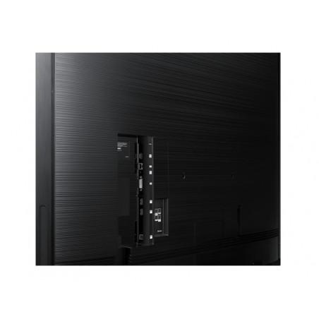 Moniteurs LED/OLED SAMSUNG LH75QBNWLGC/EN